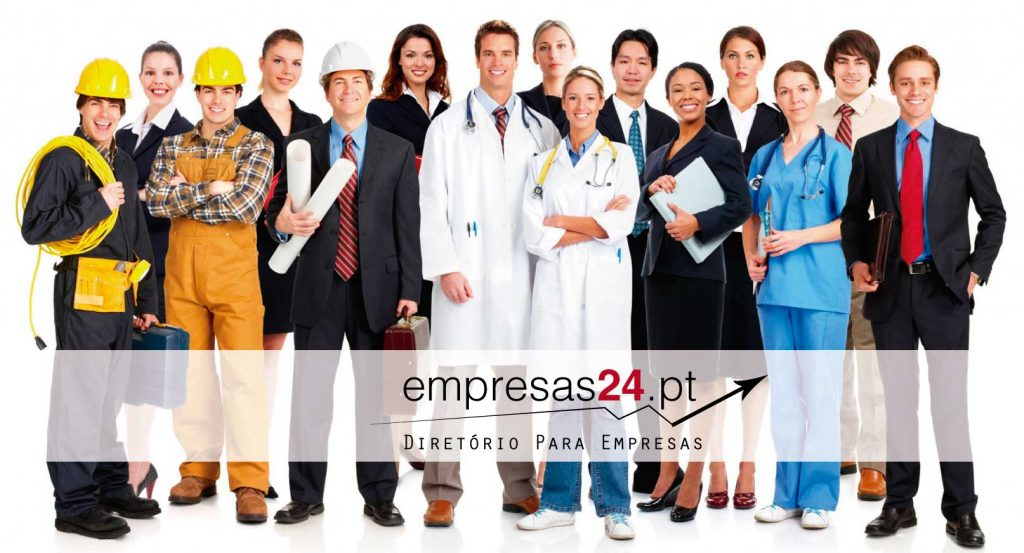 Empresas 24.pt - Assistência Caldeiras Águeda