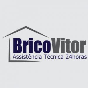 Logo_BricoVitor